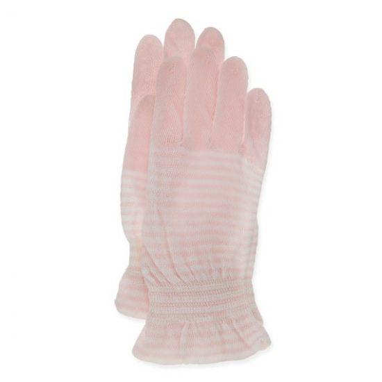 Перчатки для ухода за руками Kanebo Sensai Treatment Gloves