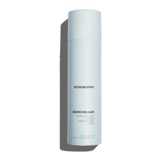 Текстурирующий спрей для волос Kevin Murphy Bedroom.Hair Flexible Texturising Hairspray