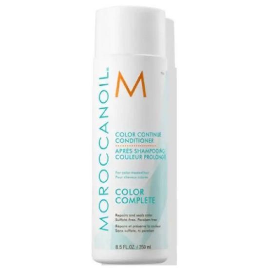 Кондиционер для сохранения цвета Moroccanoil Color Continue Conditioner