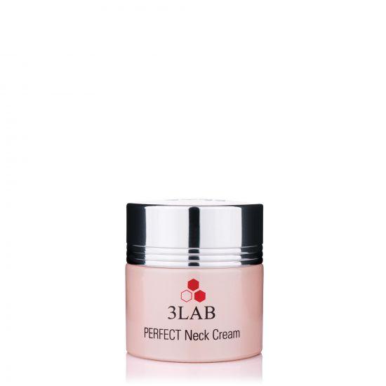 Крем для шеи 3Lab Perfect Neck Cream