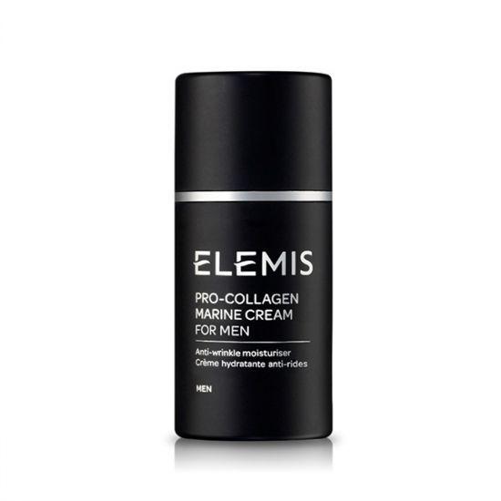 Увлажняющий крем для лица Про-Коллаген для мужчин Elemis Pro-Collagen Marine Cream for Men