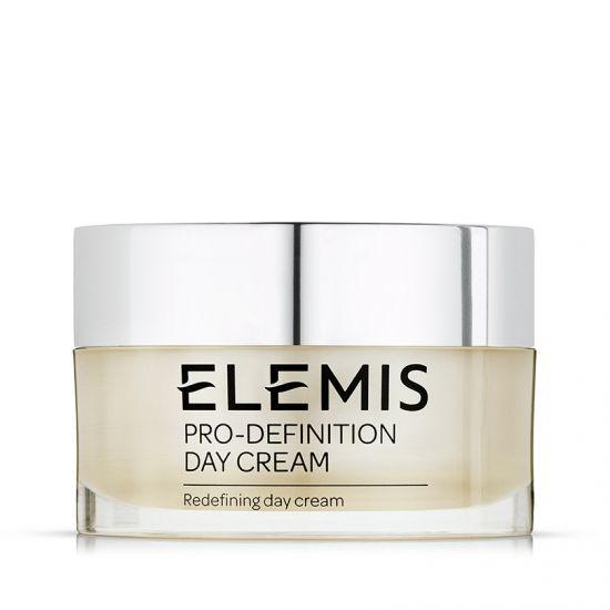 Дневной лифтинг-крем для лица Elemis Pro-Definition Day Cream
