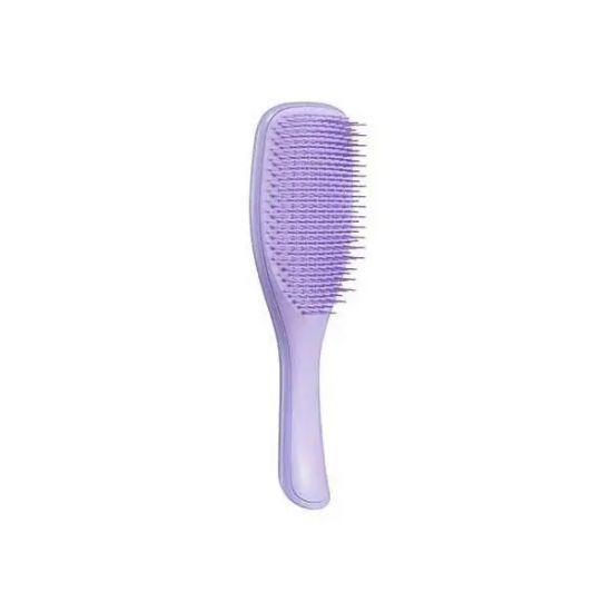 Расческа Tangle Teezer The Wet Detangler Naturally Curly Lilac