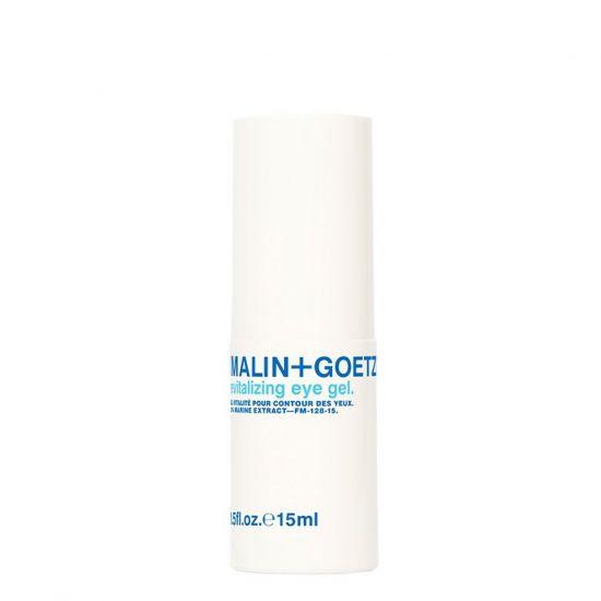 Восстанавливающий гель для кожи вокруг глаз MALIN+GOETZ Revitalizing Eye Gel
