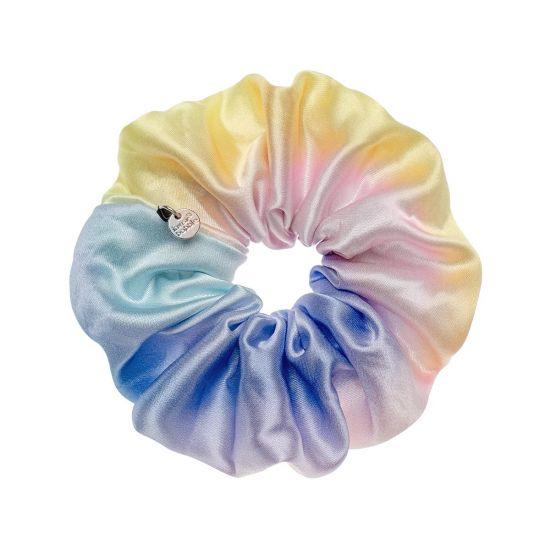 Резинка-браслет для волос invisibobble SPRUNCHIE Fade into Fab