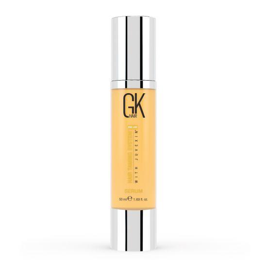 Масло-сыворотка для волос GKhair Serum