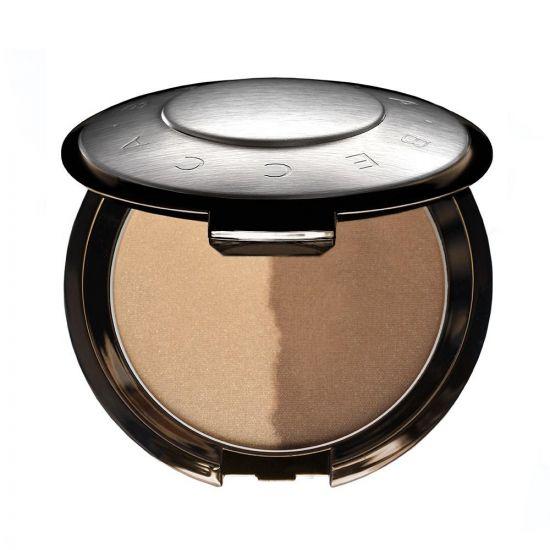 Перфектор-бронзант BECCA Shadow & Light Bronze/Contour Perfector