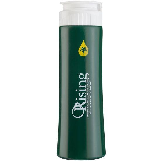 Фитоэссенциальный шампунь для сухих волос с кокосовым маслом Orising Cocco Shampoo