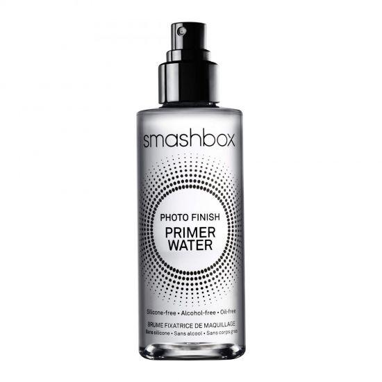 Праймер-спрей Smashbox Photo Finish Primer Water