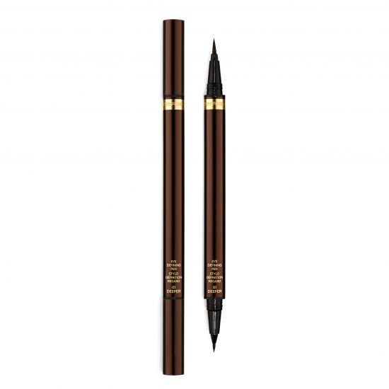 Двойная подводка Tom Ford Eye Defining Pen