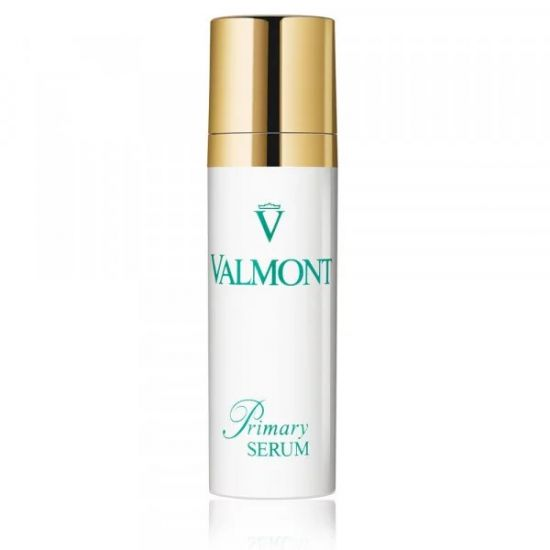 Интенсивная восстанавливающая cыворотка Valmont Primary Serum