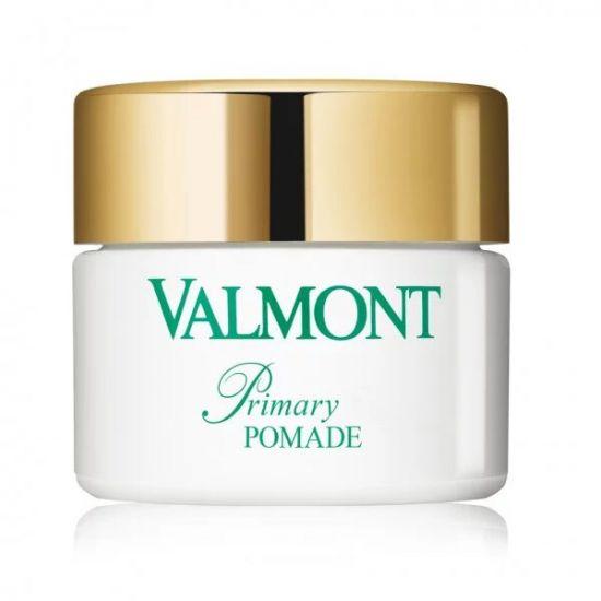 Обогащённый регенерирующий бальзам Valmont Primary Pomade