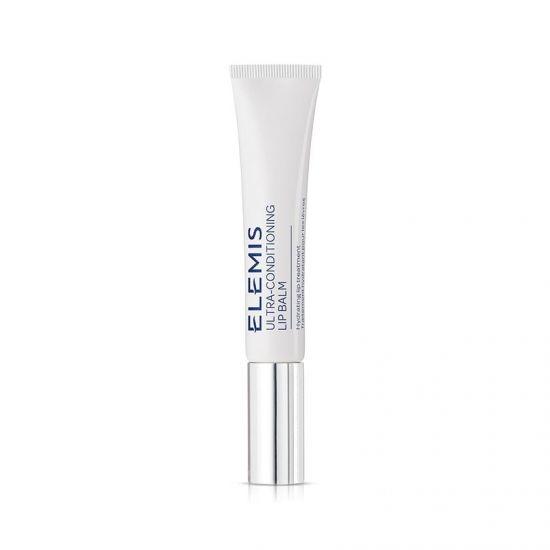 Ультра питательный бальзам для губ Elemis Ultra Conditioning Lip Balm
