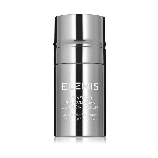 Ультра Смарт Про-Колаген Комплекс Elemis ULTRA SMART Pro-Collagen Complex•12 Serum