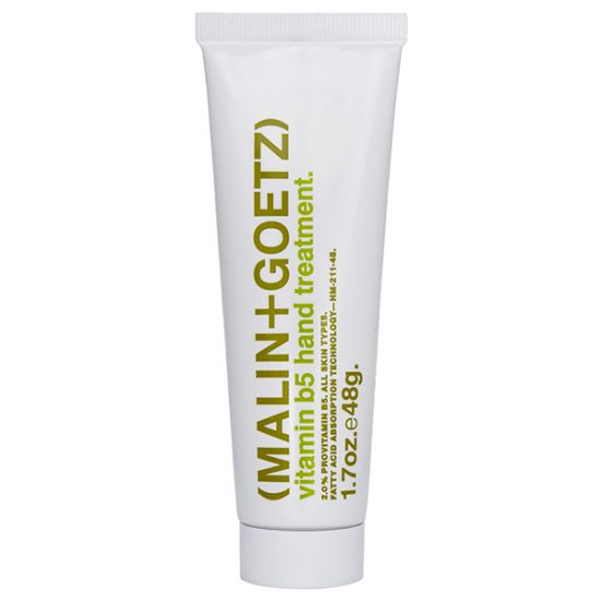 Крем для рук с витамином В5 Malin+Goetz Vitamin B5 Hand Treatment
