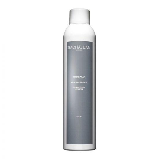 Спрей для подвижной ежедневной укладки SACHAJUAN Hair Spray Light and Flexible