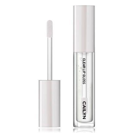 Прозрачный блеск для губ Cailyn Clear Lip Gloss