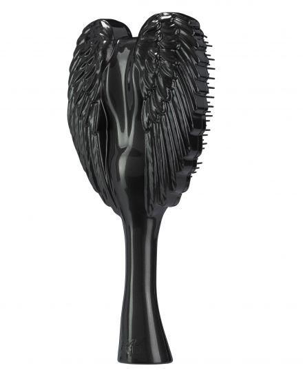 Расческа для волос Tangle Angel Brush GR8 GRAPHITE