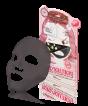 Маска трехступенчатая для сужения пор Elizavecca Pore Solution Super Elastic Mask Pack