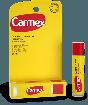 Бальзам для губ Carmex Classic Lip Balm в стике