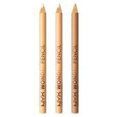 Многофункциональный карандаш NYX Wonder Pencil