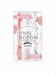 Заколка для волос Invisibobble WAVER PLUS Marblelous I Lava You more