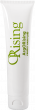 Маска для сухих волос на основе масла арганы Orising ArgOrising Perfect Hair Fluid