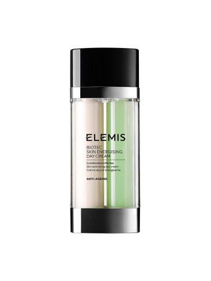 Дневной крем активатор энергии для комбинированной кожи Elemis BIOTEC Skin Energising Cream Combination