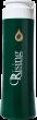 Фитоэссенциальный шампунь АHА комплекс c фруктовыми кислотами Orising AHA Protein Hair Wash