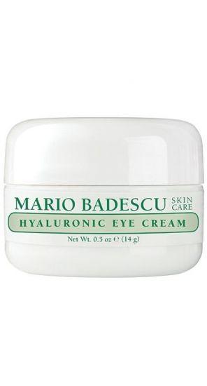 Гиалуроновый крем для области вокруг глаз Mario Badescu Hyaluronic Eye Cream