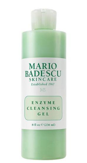 Гель для умывания с энзимами Mario Badescu Enzyme Cleansing Gel