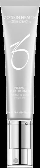 Сыворотка для сужения пор ZO Skin Health by Zein Obagi Instant Pore Refiner