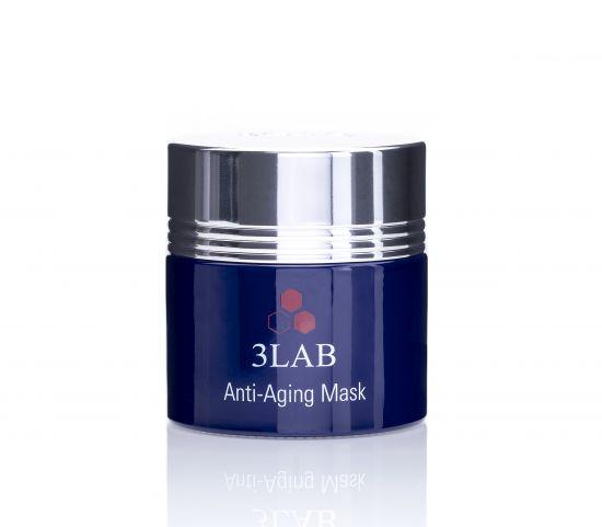Антивозрастная маска 3LAB Anti-aging Mask