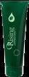 Маска для жирной кожи головы с маслом мелиссы Orising Maschera Per Cute Grassa