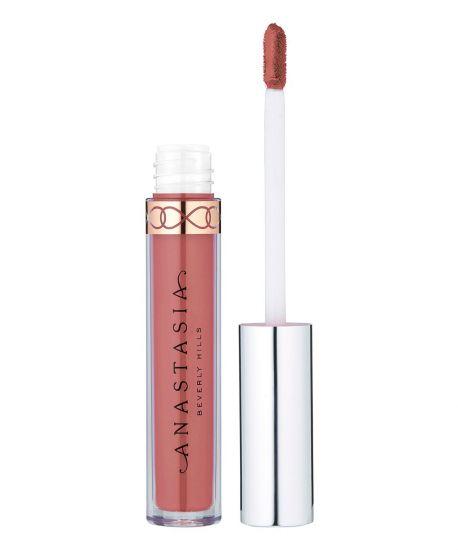 Жидкая матовая помада Anastasia Beverly Hills Liquid Matte Lipstick