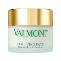 Очищающая маска для лица Valmont Purifying Pack