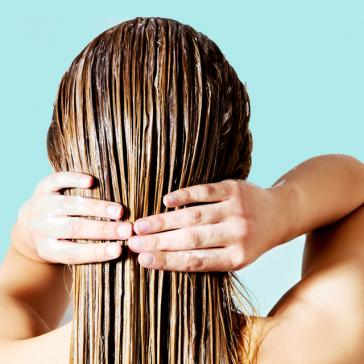 Как выбрать маску для волос