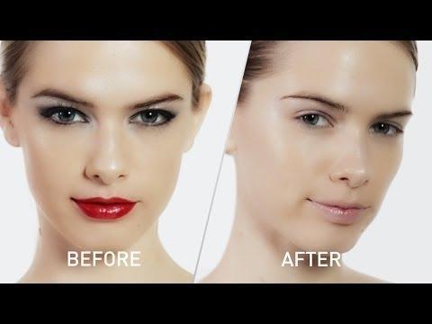 Бальзам для снятия макияжа Cailyn DIZZOLV'IT MAKEUP MELT CLEANSING BAL